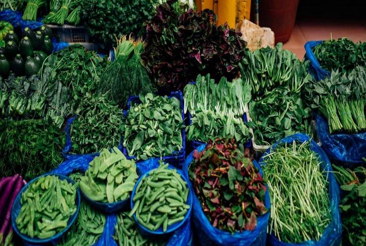 佛山禅城区农贸市场分级化评选