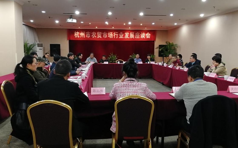 怎么戒赌市场路在何方——杭州怎么戒赌市场行业发展...